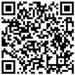 天目湖论坛App